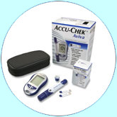 Diabetikerbedarf