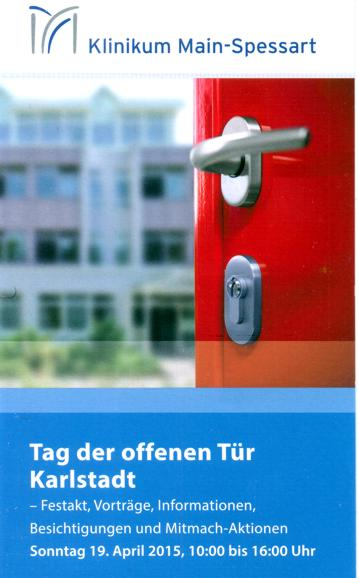 ba8b5af18a7d7a Ihr Partner in Sachen Gesundheit in Karlstadt und Würzburg - Ihr ...